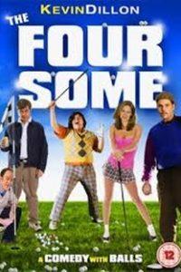 Assistir The Foursome Online Grátis Dublado Legendado (Full HD, 720p, 1080p) | William Dear | 2006