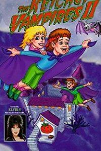 Assistir The Ketchup Vampires 2 Online Grátis Dublado Legendado (Full HD, 720p, 1080p)   László Király   1996