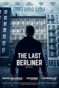 Assistir The Last Berliner Online Grátis Dublado Legendado (Full HD, 720p, 1080p)   Gregor Erler   2018
