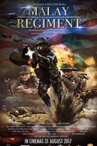 Assistir The Malay Regiment Online Grátis Dublado Legendado (Full HD, 720p, 1080p) | Jurey Latiff Rosli | 2017