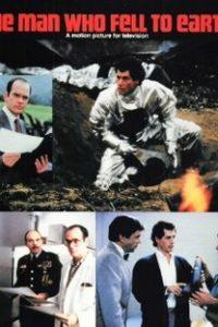 Assistir The Man Who Fell to Earth Online Grátis Dublado Legendado (Full HD, 720p, 1080p) | Bobby Roth (I) | 1987