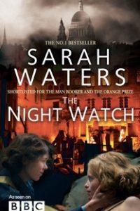 Assistir The Night Watch Online Grátis Dublado Legendado (Full HD, 720p, 1080p) | Richard Laxton | 2011