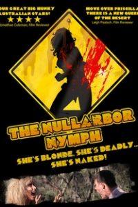 Assistir The Nullarbor Nymph Online Grátis Dublado Legendado (Full HD, 720p, 1080p) | Mathew J. Wilkinson | 2012