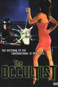 Assistir The Occultist Online Grátis Dublado Legendado (Full HD, 720p, 1080p) | Tim Kincaid | 1989