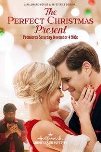 Assistir The Perfect Christmas Present Online Grátis Dublado Legendado (Full HD, 720p, 1080p)   Blair Hayes   2017