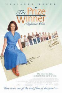 Assistir The Prize Winner of Defiance, Ohio Online Grátis Dublado Legendado (Full HD, 720p, 1080p) | Jane Anderson | 2005
