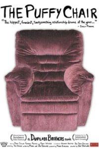 Assistir The Puffy Chair Online Grátis Dublado Legendado (Full HD, 720p, 1080p) | Jay Duplass