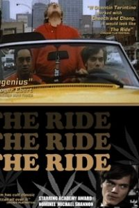 Assistir The Ride Online Grátis Dublado Legendado (Full HD, 720p, 1080p) | Jeff Myers (II) | 1997