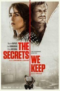 Assistir The Secrets We Keep Online Grátis Dublado Legendado (Full HD, 720p, 1080p)   Yuval Adler   2020