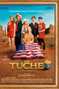 Assistir The Tuche: The American Dream Online Grátis Dublado Legendado (Full HD, 720p, 1080p) | Olivier Baroux | 2016