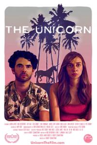 Assistir The Unicorn Online Grátis Dublado Legendado (Full HD, 720p, 1080p) | Robert Schwartzman | 2018