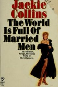 Assistir The World Is Full of Married Men Online Grátis Dublado Legendado (Full HD, 720p, 1080p) | Robert Young (III) | 1979