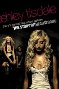 Assistir There's Something About Ashley: The Story of Headstrong Online Grátis Dublado Legendado (Full HD, 720p, 1080p) | Bill Price (I)