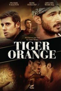 Assistir Tiger Orange Online Grátis Dublado Legendado (Full HD, 720p, 1080p) | Wade Gasque | 2014