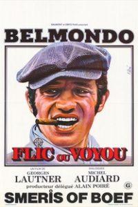 Assistir Tira ou Ladrão Online Grátis Dublado Legendado (Full HD, 720p, 1080p)   Georges Lautner   1979