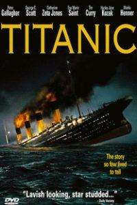 Assistir Titanic Online Grátis Dublado Legendado (Full HD, 720p, 1080p)   Robert Lieberman   1996