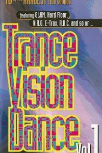 Assistir Trance Vision Dance Online Grátis Dublado Legendado (Full HD, 720p, 1080p)      1993