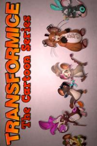 Assistir Transformice: The Cartoon Series Online Grátis Dublado Legendado (Full HD, 720p, 1080p) |  | 2015