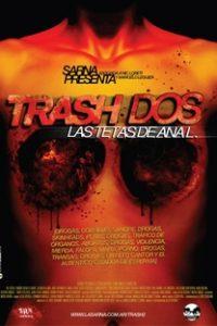 Assistir Trash 2: As Tetas de Ana L. Online Grátis Dublado Legendado (Full HD, 720p, 1080p) | Alejo Rébora | 2013