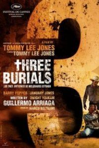 Assistir Três Enterros Online Grátis Dublado Legendado (Full HD, 720p, 1080p) | Tommy Lee Jones | 2005