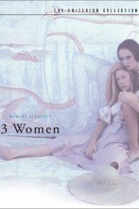 Assistir Três Mulheres Online Grátis Dublado Legendado (Full HD, 720p, 1080p)   Robert Altman (I)   1977