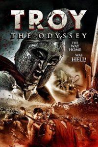 Assistir Troy the Odyssey Online Grátis Dublado Legendado (Full HD, 720p, 1080p) | Tekin Girgin | 2017