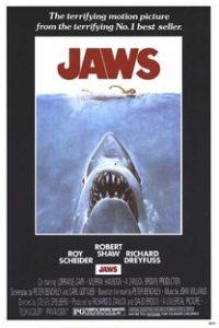 Assistir Tubarão Online Grátis Dublado Legendado (Full HD, 720p, 1080p) | Steven Spielberg | 1975