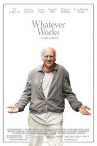 Assistir Tudo Pode Dar Certo Online Grátis Dublado Legendado (Full HD, 720p, 1080p)   Woody Allen   2009