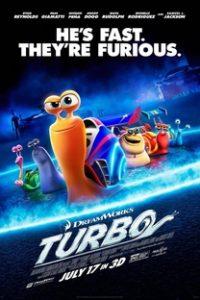 Assistir Turbo Online Grátis Dublado Legendado (Full HD, 720p, 1080p)   David Soren   2013