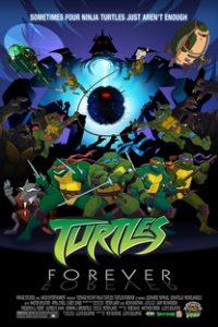 Assistir Turtles Forever Online Grátis Dublado Legendado (Full HD, 720p, 1080p)   Lloyd Goldfine