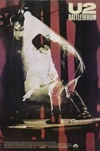 Assistir U2 Rattle and hum Online Grátis Dublado Legendado (Full HD, 720p, 1080p) | Phil Joanou | 1988