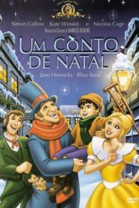 Assistir Um Conto de Natal Online Grátis Dublado Legendado (Full HD, 720p, 1080p) | Jimmy T. Murakami | 2001