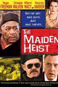 Assistir Um Crime Nada Perfeito Online Grátis Dublado Legendado (Full HD, 720p, 1080p) | Peter Hewitt | 2009