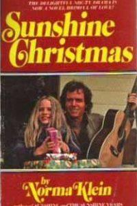 Assistir Um Dia de Sol no Natal Online Grátis Dublado Legendado (Full HD, 720p, 1080p) | Glenn Jordan | 1977