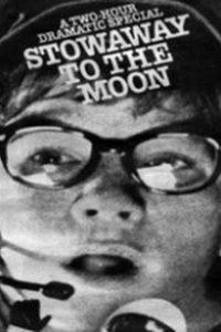 Assistir Um Estranho a Bordo Online Grátis Dublado Legendado (Full HD, 720p, 1080p)   Andrew V. McLaglen   1975