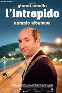 Assistir Um Herói Solitário Online Grátis Dublado Legendado (Full HD, 720p, 1080p) | Gianni Amelio | 2013