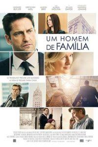 Assistir Um Homem de Família Online Grátis Dublado Legendado (Full HD, 720p, 1080p) | Mark Williams (V) | 2016