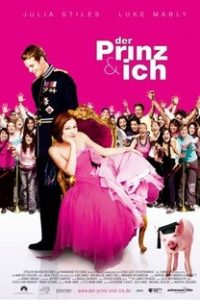Assistir Um Príncipe em Minha Vida Online Grátis Dublado Legendado (Full HD, 720p, 1080p) | Martha Coolidge | 2004