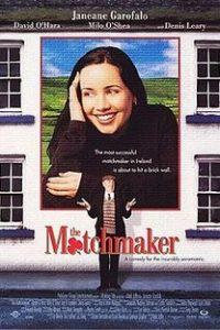 Assistir Um Romance Inesperado Online Grátis Dublado Legendado (Full HD, 720p, 1080p)   Mark Joffe   1997