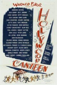 Assistir Um Sonho em Hollywood Online Grátis Dublado Legendado (Full HD, 720p, 1080p) | Delmer Daves | 1944