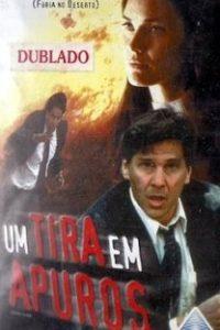Assistir Um Tira Em Apuros Online Grátis Dublado Legendado (Full HD, 720p, 1080p)   Jeffrey Reiner   1998