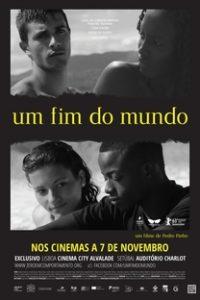 Assistir Um fim do Mundo Online Grátis Dublado Legendado (Full HD, 720p, 1080p) | Pedro Pinho | 2013