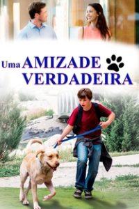 Assistir Uma Amizade Verdadeira Online Grátis Dublado Legendado (Full HD, 720p, 1080p)   Jay Kanzler   2014