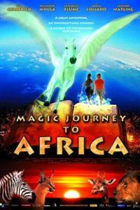 Assistir Uma Aventura Mágica na África Online Grátis Dublado Legendado (Full HD, 720p, 1080p) | Jordi Llompart | 2010