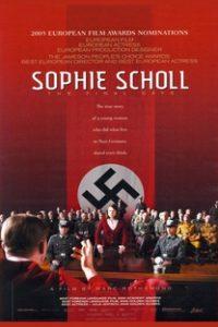 Assistir Uma Mulher Contra Hitler Online Grátis Dublado Legendado (Full HD, 720p, 1080p)   Marc Rothemund   2005