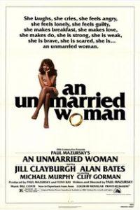 Assistir Uma Mulher Descasada Online Grátis Dublado Legendado (Full HD, 720p, 1080p) | Paul Mazursky | 1978