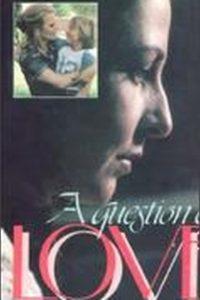Assistir Uma Questão de Amor Online Grátis Dublado Legendado (Full HD, 720p, 1080p) | Jerry Thorpe | 1978