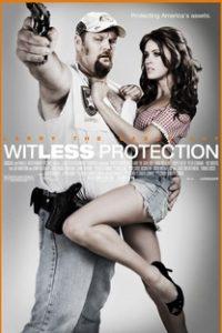 Assistir Uma Testemunha Nada Protegida Online Grátis Dublado Legendado (Full HD, 720p, 1080p)   Charles Robert Carner   2008