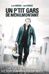Assistir Un p'tit gars de Ménilmontant Online Grátis Dublado Legendado (Full HD, 720p, 1080p) | Alain Minier | 2013