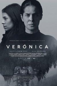 Assistir Veronica Online Grátis Dublado Legendado (Full HD, 720p, 1080p) | Alejandro Martinez-Beltran
